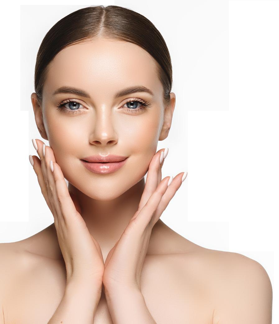 Dermatologie Quist - Termin vereinbaren