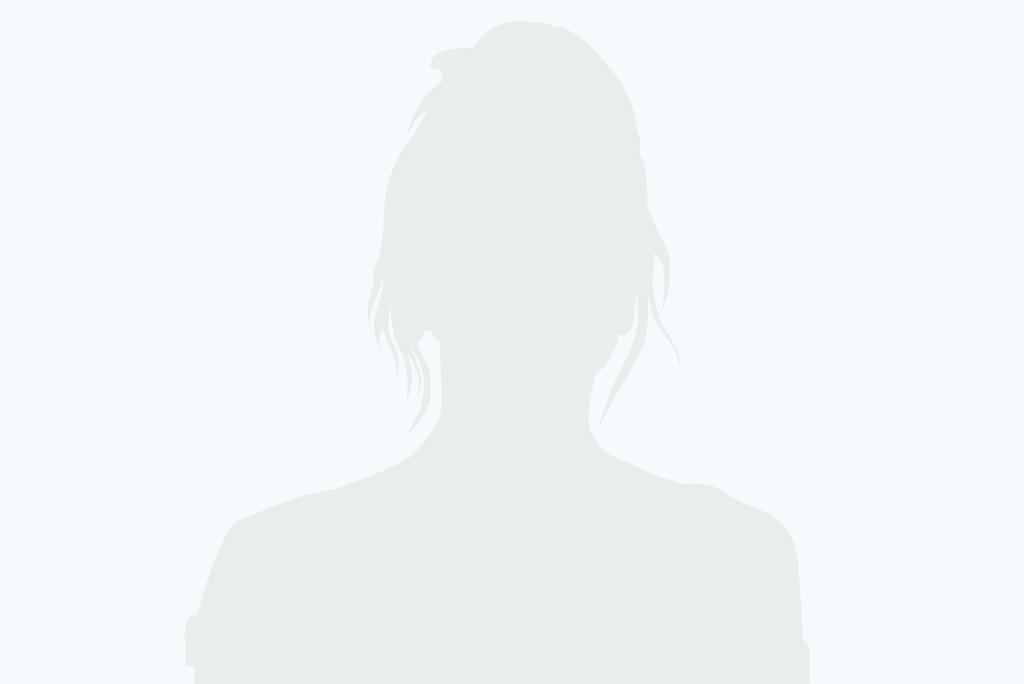 Avatar weiblich
